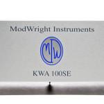 Modwright_kwa_100_se_02__27257.1423068509.600.800