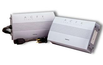 4 T UMAX     Power Look 2000  V2.0 [4]