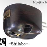 d-shilabe1