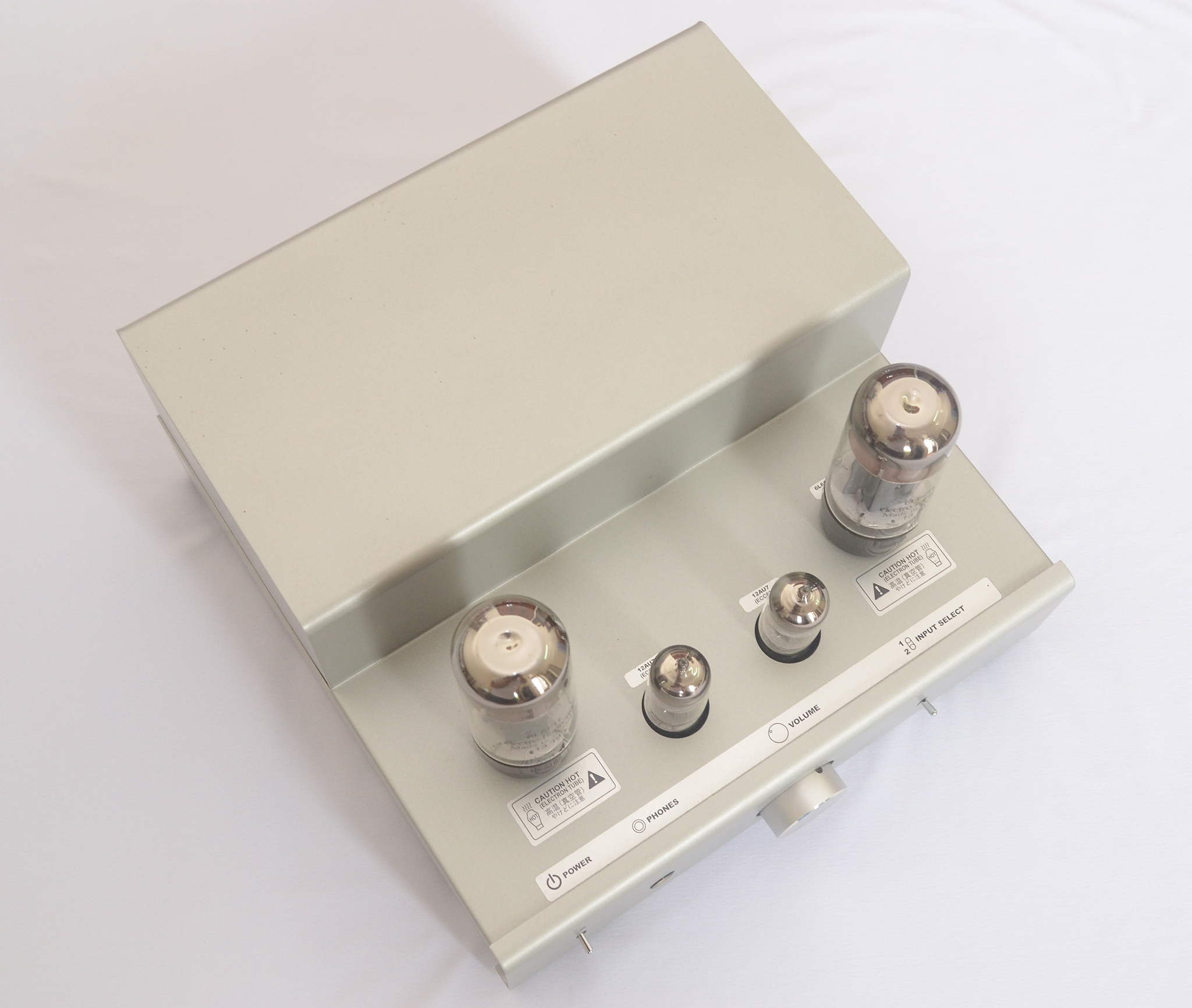 Elekit TU 8200 3