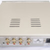 Elekit TU 8500 3