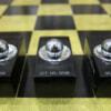 Rollerblock-Series-2-full 2