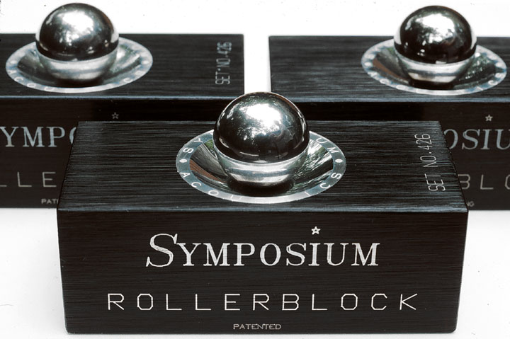 RollerblocksX3Large