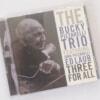 The Bucky Pizzarelli Trio 1