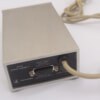 Accu Power Supply 1R