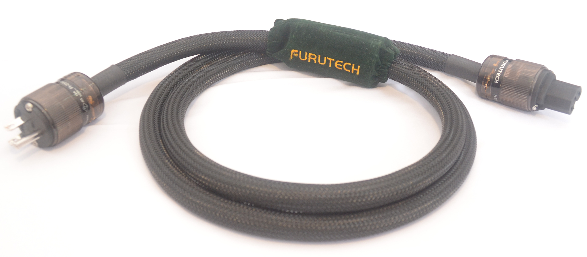 Furutech Reference III 4R