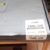 Tiglon TMB-10E 2R