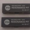 ReQST-PiT 01R