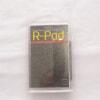Resonance-Pad 02R