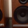 Audioengine HD6 5R