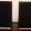 Audioengine HD6 6R