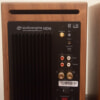 Audioengine HD6 8R