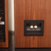 Audioengine HD6 9R