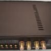 Ampli Lector Zax 70 06R