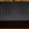 Power Amp VM 200_2R