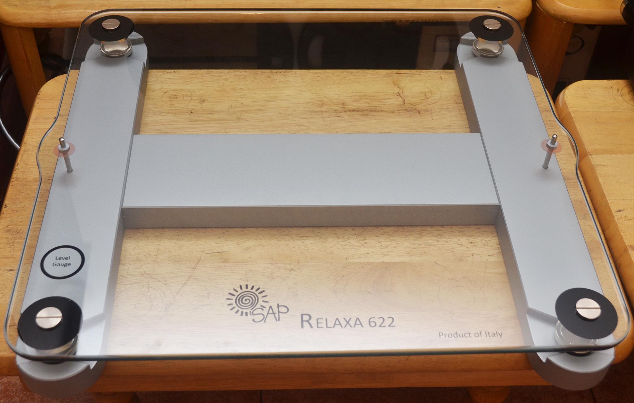 Relaxa 622 1R