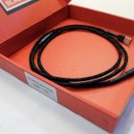 Black Cat Cable Coppertone USB_R
