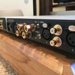 nuprime-audio-sta9_1R