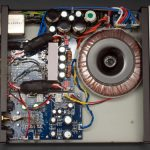 nuprime-audio-sta9_2R