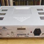 AMR CD-777 SE R5