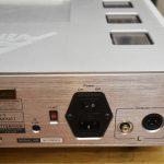 AMR CD-777 SE R7